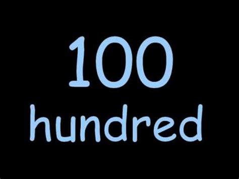Free essays 40 essay 100