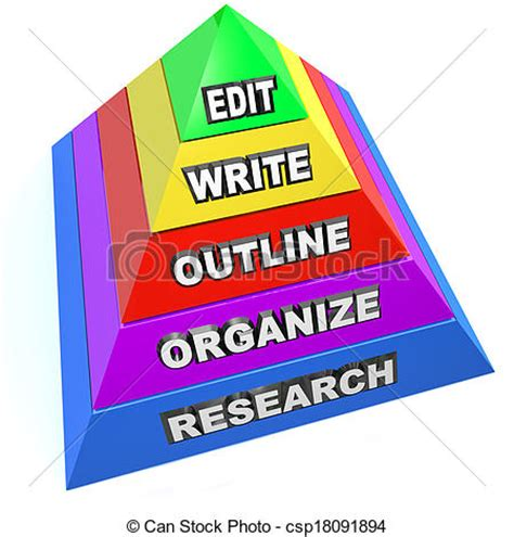7 Effective Application Essay Tips to Take Your Essay from