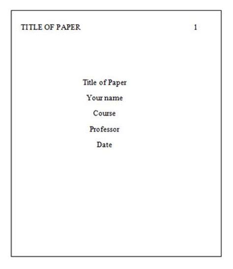 Top Essay: The crucible essay questions top service!